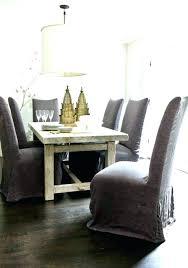 chair slipcovers australia dining chair slipcovers australia stretch dining chair covers