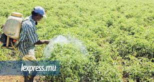 chambre d agriculture 60 etude 60 substances nocives utilisées dans les plantations