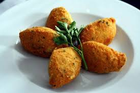 cuisine portugal 8 delicious portuguese foods you must try authentic dishes from