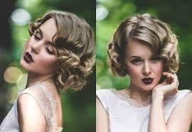vintage hairstyles for weddings trending bob wedding hairstyles for 2017 hairstyles haircuts