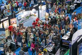 Washington travelers images The 12th annual chicago travel adventure show returns to jpg