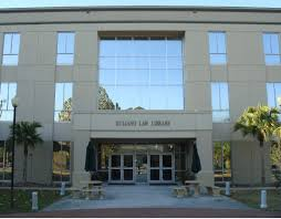 lexisnexis digital library home barry university of law library libguides at barry