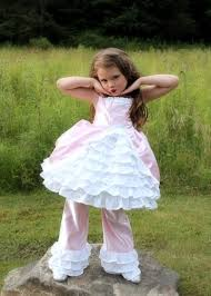 bo peep costume bo peep boutique and pageant wear