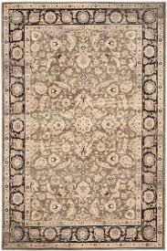 Vintage Rugs Cheap 63 Best Safavieh Traditional Rugs Images On Pinterest