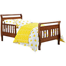 baby relax sleigh toddler bed choose your finish walmart com