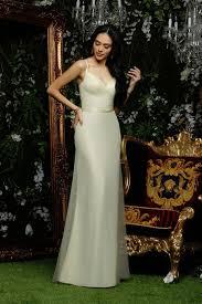 justin bridal justin bridesmaid dresses justin dresses 20304