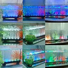 30 led aquarium light 2016 new arrival 30 led aquarium fish tank light strip bar aquatic