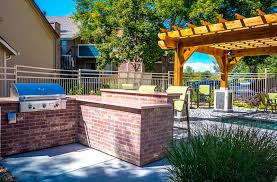 apartments for rent in westminster denver co skyview apartments