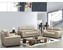 Sofas Ottawa Sectional Couch For Sale Ottawa Kijiji Sofa Liquidation Toronto Es