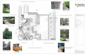 home design cad garden plan autocad unique garden design cad home design ideas