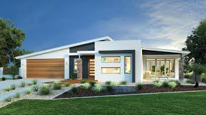 home designs cairns qld parkview 215 home designs in cairns g j gardner homes