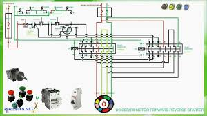 3 phase forward and reverse wiring diagram dolgular com