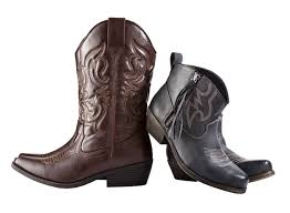 womens work boots at target target fall 2012 owned brands accessories