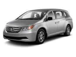 used honda odyssey vans for sale used honda odyssey for sale in raleigh nc 129 used odyssey