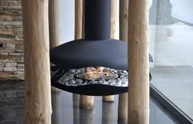 articles with hanging fires nz tag breathtaking hanging fireplace