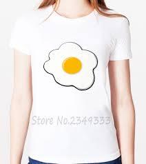online get cheap egg prints aliexpress com alibaba group