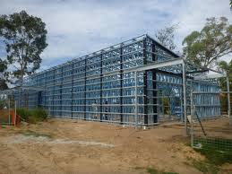 sustainable building solutions steel a sustainable building solution westkey