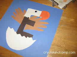64 best letter e crafts images on pinterest preschool alphabet