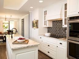 ceramic backsplash tiles for kitchen ceramic backsplash tiles archives outofhome