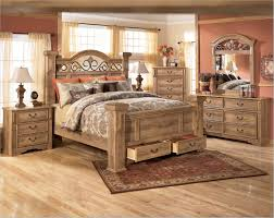 Good Quality Bedroom Set White Country Bedroom Furniture Uv Furniture