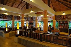 khaolak merlin resort khao lak thailand booking com