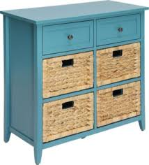 Blue Changing Table Flavius Blue Accent Cabinet Accent Cabinets Colors