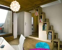 home interior design ideas on a budget cheap interior design ideas fitcrushnyc
