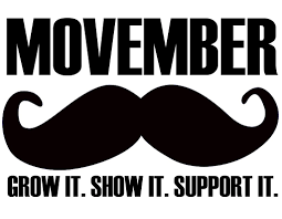 volkswagen logo black and white grow a mo this movember shearer volkswagen news