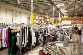 Rugged Warehouse Online Discount Fashion Warehouse In Plain City Oh 43064