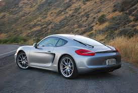 porsche cayman silver review 2014 porsche cayman s car reviews and news at carreview com