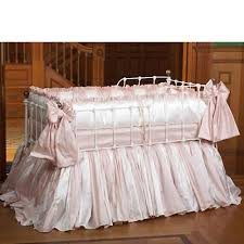 sorbonne baby bedding and nursery necessities in interior design