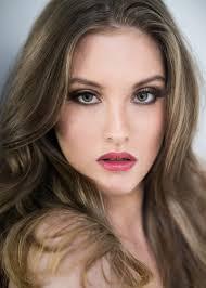 makeup classes westchester ny maira ortiz makeup and hair artist beauty health new york