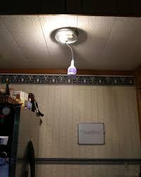 light bulb bug zapper reviews zapplight indoor bug zapper light bulb review the gadgeteer