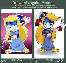 Belly Dance Meme - draw this again belly dancer sonic by zeldaprincessgirl100 on