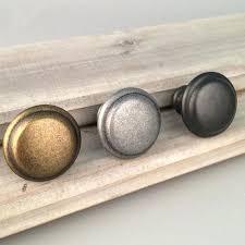 vintage cabinet door knobs antique closet door knobs kitchen cabinet door knobs and