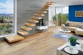 treppen intercon gmbh treppen ideen zum wohnen renovieren de