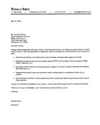 exle cover letter for resume writing resumes cover letters leversetdujour info