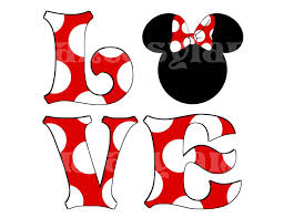 107 minnie mouse pictures images drawings