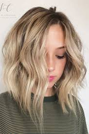 lob haircut pictures the 25 best lob haircut ideas on pinterest long bob balayage