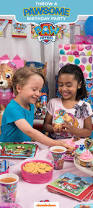 96 best paw patrol party images on pinterest birthday party