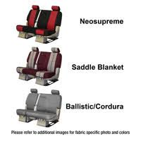 seat covers for cadillac srx srx seat covers best seat cover for cadillac srx