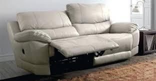 canapé electrique conforama conforama fauteuil relax electrique conforama canap relax canape