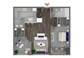 Nice Affordable Homes In Atlanta Ga Cheap Apartments Decatur Ga Curtain Bedroom Allen Wilson Studio In