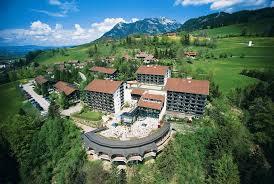 design wellnesshotel allgã u allgäu hotel sonthofen germany booking