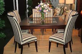High Back Chairs For Dining Room Beautiful Decoration High Back Dining Room Chairs High Back