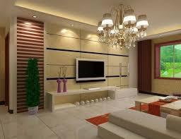 Best Living Room Decor Images On Pinterest Room Decor Living - Living room design tips