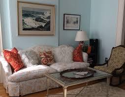 Interior Design Writer Boston Interior Decorating And Home Design
