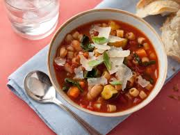 8 minestrone soups to make right now fn dish behind the scenes