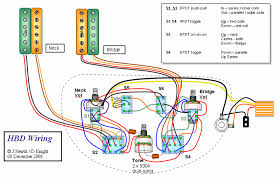 3 humbucker strat wiring diagram 3 free wiring diagrams