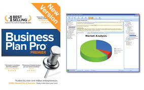 best business plan software for pc mac template powerpoint pr cmerge
